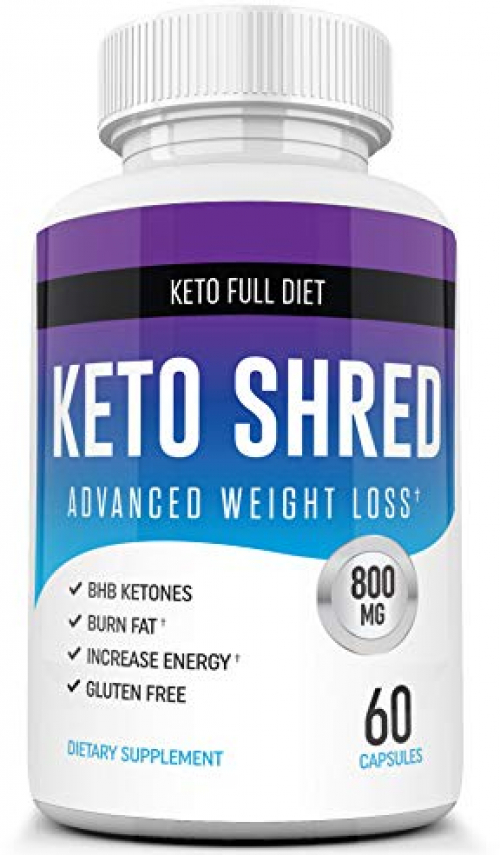 keto tablets available in australia