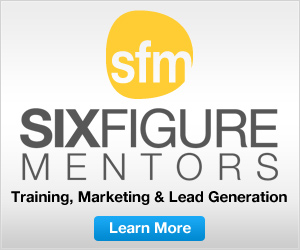 Learn More SFM Banner