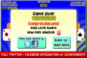 Arcade-Solitaire-TriTowers.4