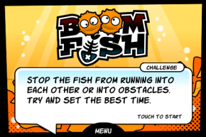 BoomFish_helpScreen_1a