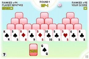Arcade-Solitaire-TriTowers.3