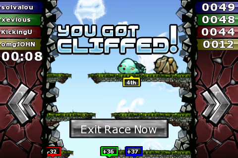 cliffed_4