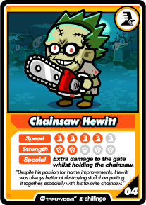 04_chainsaw_hewitt