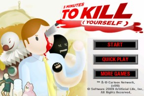 5-Minutes-to-Kill-Yourself_1