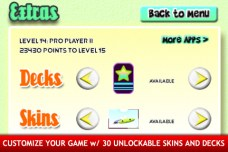 Arcade-Solitaire-TriTowers_5