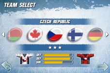 Ice_Hockey_Nations_1b
