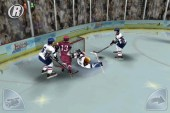 Ice_Hockey_Nations_3