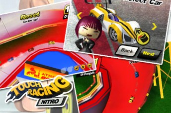 Touch-Racing-Nitro_4