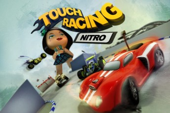 Touch-Racing-Nitro_5