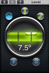 iPhone_Screen_Appzilla_08_Level