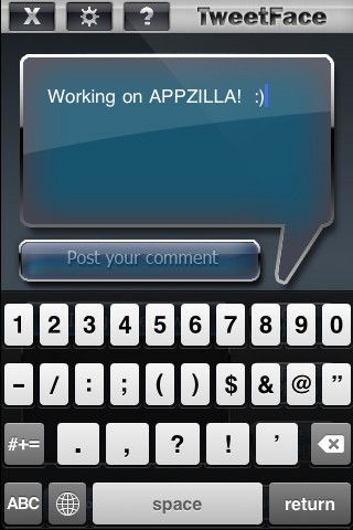 iPhone_Screen_Appzilla_10_TweetFace