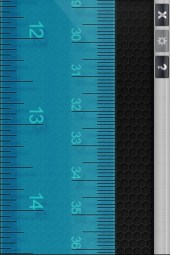 iPhone_Screen_Appzilla_18_Ruler