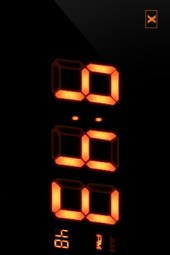 iPhone_Screen_Appzilla_26_Clock