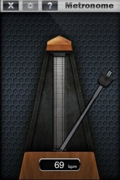 iPhone_Screen_Appzilla_38_Metronome