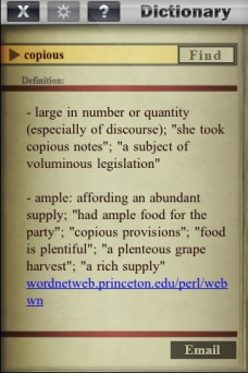 iPhone_Screen_Appzilla_43_Dictionary