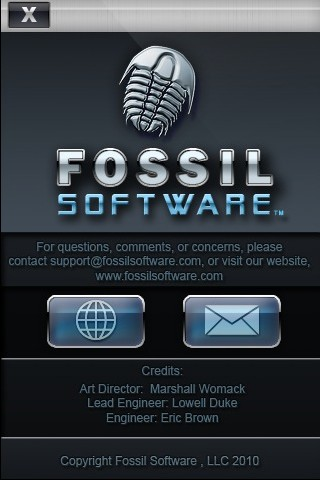 iPhone_Screen_Appzilla_50_Credits