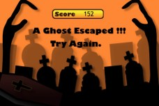 Ghost-Bash-5