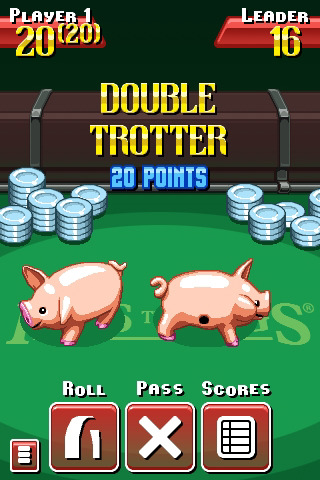 Pass-the-Pigs-2