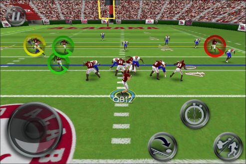 ncaa-iph_en_960x640_screenshot1
