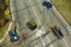 reckless_racing_iphone_lite2