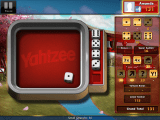 yahtzee_screens__2_