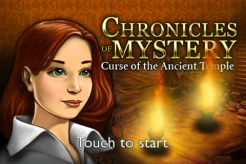 Chronicles-of-Mystery-5