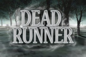 DRunner_title_screen_01