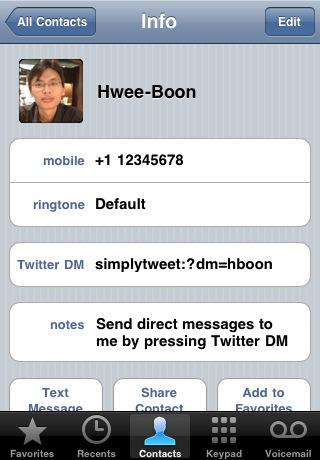 SimplyTweet-3-Twitter-Client-4