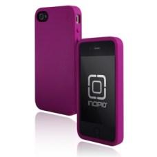 iph_529_purple