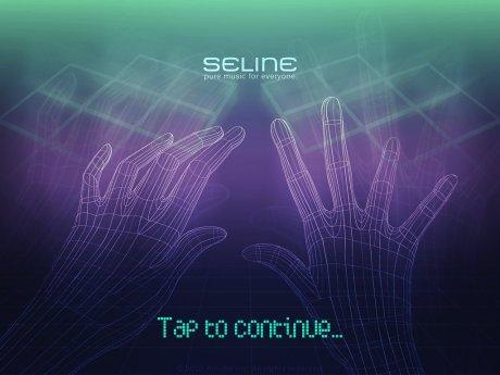 seline-hd-01