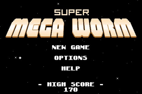 supermegaworm01