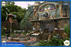 Mystery_of_the_Crystal_Portal_2-5