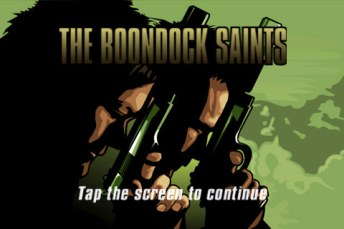 boondock-iphone-01