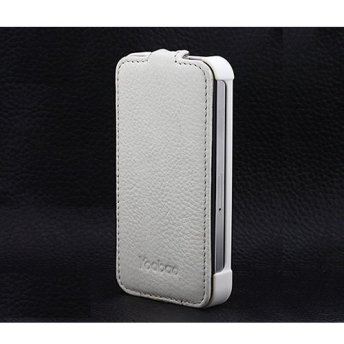 yoobao-iphone4-white-4