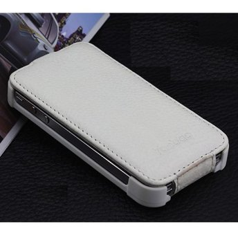 yoobao-iphone4-white-5