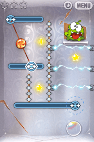 Cut-the-Rope-8