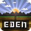 Eden – World Builder Is No Paradise