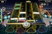 ROCK-BAND-Reloaded-8