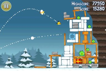 Angry-Birds-Seasons-3