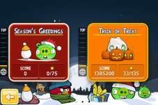 Angry-Birds-Seasons-6