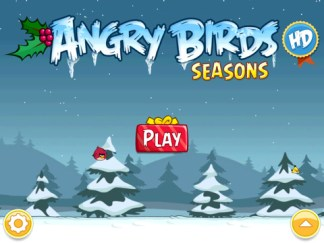 Angry-Birds-Seasons-HD-1