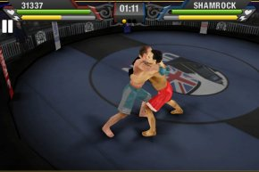 MMA-by-EA-SPORTS-05