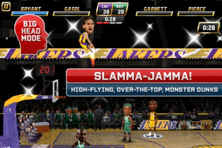 nba-jam-screen-2