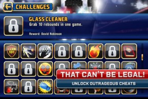 nba-jam-screen-4