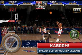 nba-jam-screen-5