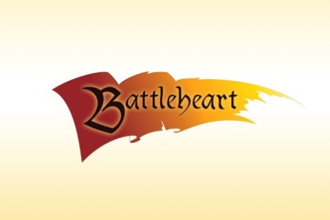 Mika Mobile Successfully Tackles Another Genre With Battleheart
