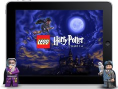 LEGO-Harry-Potter-Years-1-4_ipad-1