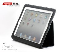 yoobao_ipad2_slim-2