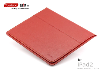 yoobao_ipad2_slim-5