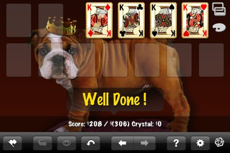 Clickgamer_solitaire_screen_01